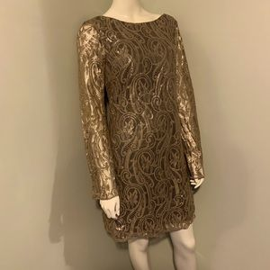 Absolutely Stunning TIBI Dress